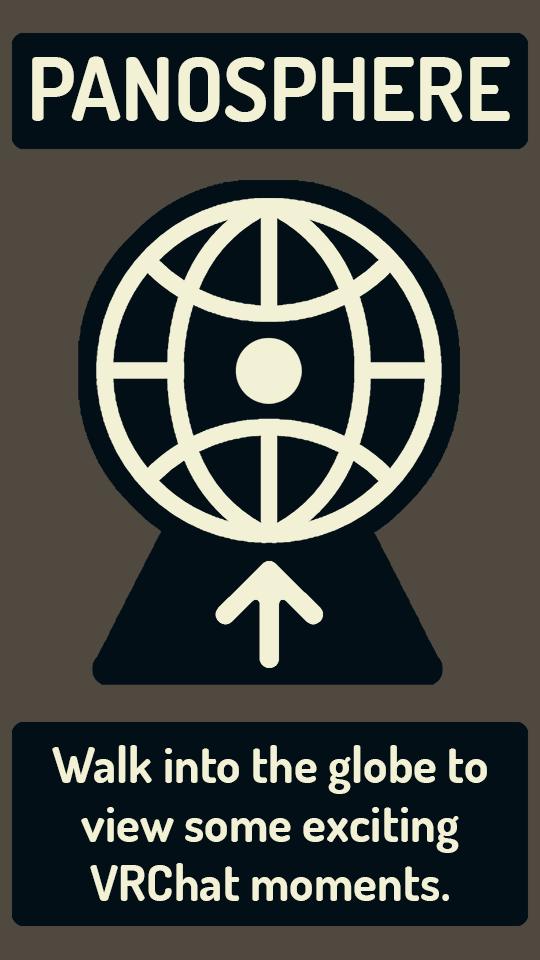 VRCHAT log · GitHub